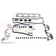 BAEGS00015-Toyota Camry Celica MR2 Head Gasket Set  Beck / Arnley 032-2849