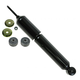 MNSHA00115-Ford Shock Absorber Front
