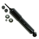 1ADLA00176-Door Lock Actuator & Integrated Latch