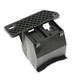 1AEIX00006-Vapor Canister Vent Solenoid (13 mm)