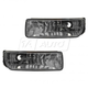 1ALFP00032-2003-06 Ford Expedition Fog / Driving Light Pair