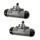 1ABMS00004-Wheel Cylinder Rear Pair