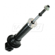 MNSHA00067-2005-10 Scion tC Shock Absorber Rear