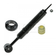 MNSHA00082-Shock Absorber Front  Monroe Reflex 71361