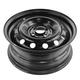 1AWHL00014-Acura EL Honda Civic Steel Wheel  Dorman 939-146