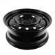 1AWHL00013-2004-09 Nissan Quest Steel Wheel  Dorman 939-145