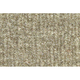 ZAICK06957-2005-09 Pontiac G6 Complete Carpet 7075-Oyster/Shale
