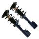 MNSSP00222-Strut & Spring Assembly Pair