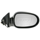 1AMRE00844-Nissan 200SX Sentra Mirror Passenger Side
