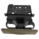 MCIMX00001-Ford Cup Holder