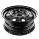 1AWHL00024-Steel Wheel
