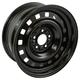 1AWHL00025-Steel Wheel  Dorman 939-131