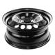 1AWHL00020-Steel Wheel  Dorman 939-100