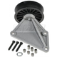 1AEPM00023-Air Conditioning Compressor Bypass Pulley  Dorman 34189