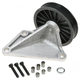 1AEPM00054-A/C Bypass Pulley