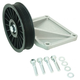 1AEPM00053-A/C Bypass Pulley