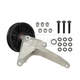 1AEPM00052-A/C Bypass Pulley