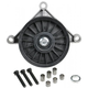 1AEPM00031-A/C Bypass Pulley