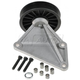 1AEPM00025-A/C Bypass Pulley