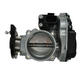 1ATBA00001-Throttle Body Assembly