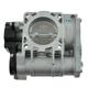 1ATBA00002-2006-08 Throttle Body Assembly