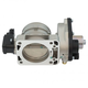 1ATBA00003-Throttle Body Assembly