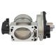 1ATBA00003-Throttle Body Assembly