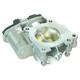1ATBA00006-Throttle Body Assembly