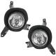 1ALFP00020-Ford Fog / Driving Light Pair