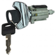 1AIMX00064-Ignition Lock Cylinder with Key