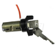 1AIMX00061-Ignition Lock Cylinder with Key