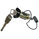 1AIMX00060-Ignition Lock Cylinder with Key