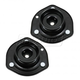 1ASFK01374-Shock Mount Kit Front Pair