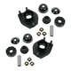 1ASFK01371-Strut Mount Kit Front Pair