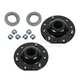 1ASFK01364-Strut Mount Kit Front Pair