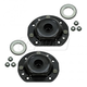1ASFK01368-Strut Mount Kit Front Pair