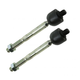 1ASFK01390-Volvo Tie Rod Front Pair