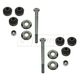 1ASFK01396-Sway Bar Link Rear Pair