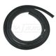 1AWSD00429-Door Weatherstrip Seal