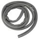 1AWSD00418-Dodge Door Weatherstrip Seal