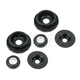 1ASFK01336-Strut Mount Kit Front Pair