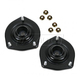 1ASFK01332-Strut Mount Kit Rear Pair