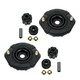 1ASFK01331-Strut Mount Kit Rear Pair