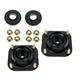 1ASFK01330-Strut Mount Kit Front Pair
