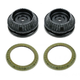 1ASFK01345-Strut Mount Kit Front Pair