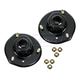 1ASFK01347-Strut Mount Kit Front Pair