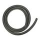 1AWSD00490-Door Weatherstrip Seal