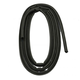1AWSD00493-Door Weatherstrip Seal Front