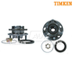 TKSHS00322-Wheel Bearing & Hub Assembly Pair Timken 513016K