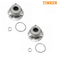 TKSHS00321-Wheel Bearing & Hub Assembly Pair Timken 513011K
